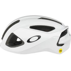Oakley ARO3 Kask rowerowy biały